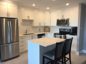 Roomate needed beautiful Bedford Apt 800 H/H - Gym