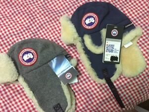 Canada Goose jackets sale shop - Hat Canada Goose | Buy & Sell Items, Tickets or Tech in Ontario ...
