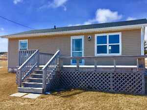 Waterview North Rustico Cottage For Rent