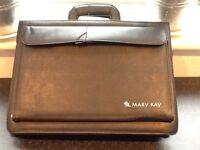 Laptop or office bag