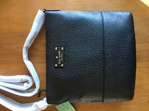 NEW with tags Kate Spade