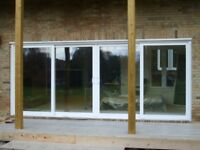 Professional WINDOWS/DOORS installation - SAVE $500 PER WINDOW