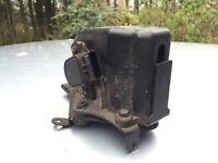 Honda Accord Throttle Position Sensor Potentiometer Accelerator 2003-2008 ictdi 2.2 Diesel