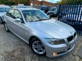 image for ✿2009/59 BMW 3 Series 316d ES, Silver ✿TURBO DIESEL ✿NICE EXAMPLE✿