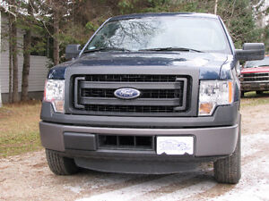 2014 Ford F-150 Ecoboost Autre