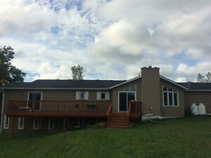 beautiful 4800 square foot house to share Belleville Belleville Area image 3
