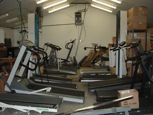 YOUR LOCAL SOURCE FOR FITNESS SERVICE Cambridge Kitchener Area image 1
