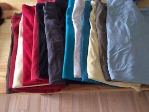 Vêtements pour Femmes prix variés 2$-5$-10$ Lac-Saint-Jean Saguenay-Lac-Saint-Jean image 6