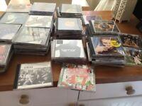 200 cds