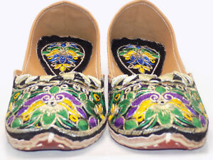 New Women Footwear - Mojadi (Shoes)