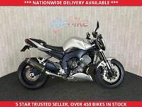 YAMAHA FZ1 N FZ1 N COMES WITH 12 MONTH MOT GREAT CONDITION 2006 06