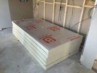 Celotex kingspan insulation
