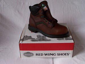 Redwing Green Patch Workbooks