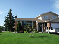 House for Sale, 90 Fourth St, Sturgeon Falls