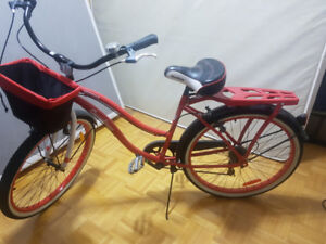 Bicycle Special Edition