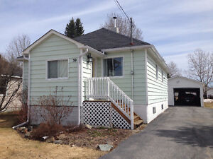 For Sale! 39 Beck Ave. Wawa