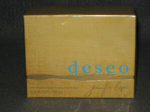 Deseo Perfume by Jennifer Lopez London Ontario image 1