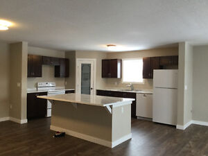 New 2 bedroom apartment in Melville