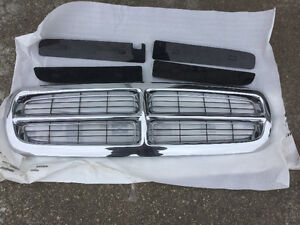 Dodge Dakota new grill Regina or Saskatoon Regina Regina Area image 1