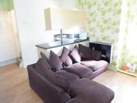 1 bedroom flat in Hardy Avenue, Morley LS27