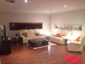 Best Home Best Facilities and amazing housemates come have a look Roxburgh Park Hume Area Preview