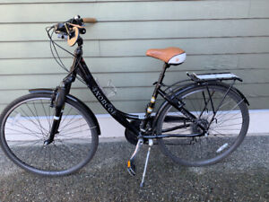 """Norco 17"""" Ladies  Bike for Sale"""