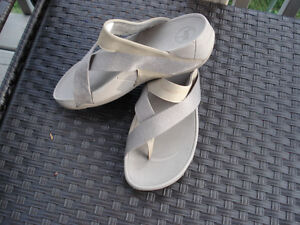 FitFlops Sandals London Ontario image 1