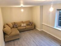 Brand New High Spec Three double bedroom flat in Streatham Hill