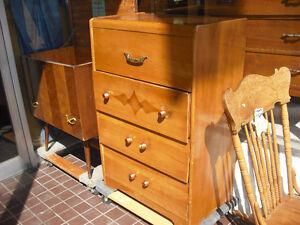 Dresser Sale !!!!!!!!!!!!!!!!!!!!!! London Ontario image 1