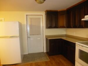 3 BDRM/2 BATH-WEST TOWARDS GRAND BAY/HEAT AND LIGHTS INCLUDED