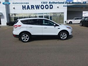 2016 Ford Escape SE   - Bluetooth -  SiriusXM -  Heated Seats -