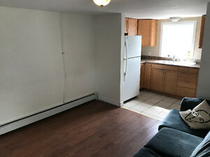 4 bedrooms for rent located downtown Halifax