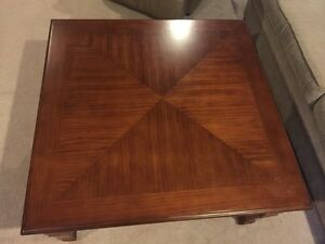 Large Coffee Table London Ontario image 3