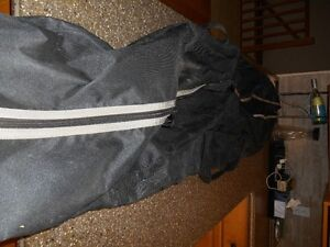 Snowboard bag for sale