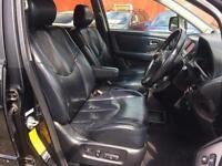 Lexus RX 300 2002 3.0 AUTO SE BLACK + LOW MILEAGE