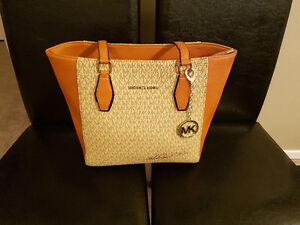 MK [ Hand Bag & Wallet ]