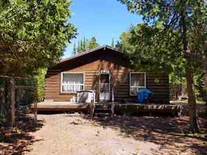 Hunt camp for rent for vacation or hunt season