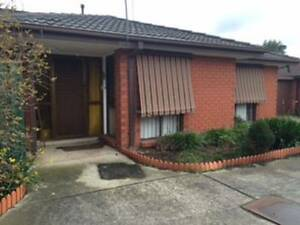 Share Accommodation in Cranbourne
