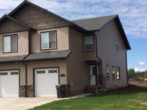Large Fully furnished Home for Rent November 1