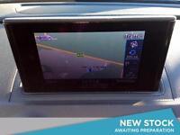 2013 AUDI A3 1.6 TDI SE 5dr