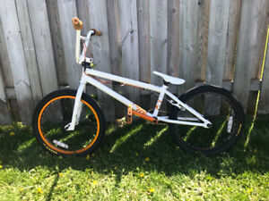 d9875a9af9d2 Buy or Sell BMX Bikes in Thunder Bay   Bikes   Kijiji Classifieds