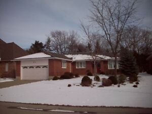 Home for sale in Forest Ontario