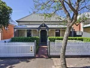 4BR Sandstone Villa - 8 Fuller Street Parkside Parkside Unley Area Preview