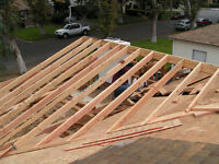***PRIMA STAR INSTALLS ROOFS & MORE*** RESIDENTIAL/COMMERCIAL
