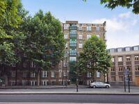 1 bedroom flat in Jamaica Road, Bermondsey SE1