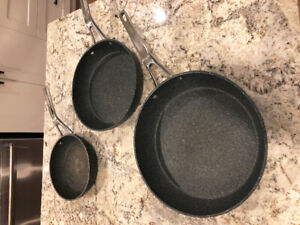 Induction Pan | Kijiji in Ontario  - Buy, Sell & Save with Canada's