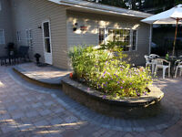Cultus Lake Summer Fun Home - Rent by the Week