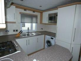 HOLIDAY HOME FOR SALE - WIRRAL CH47 8XX - SOLD