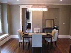 Painters/Painting $130 per room Windsor Region Ontario image 2