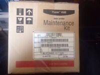 Xerox Phaser 4500 220V Maintenance Kit